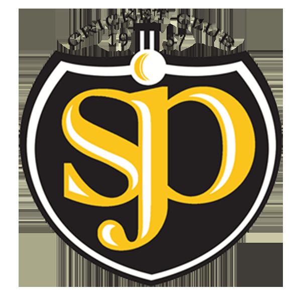 SouthPerthJNRCricket_Logo)5cm.png