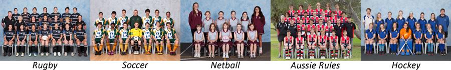 Teams-2015Offer-Summer3.png