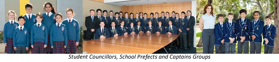 Schools-YearbookSampleStrip-3.jpg