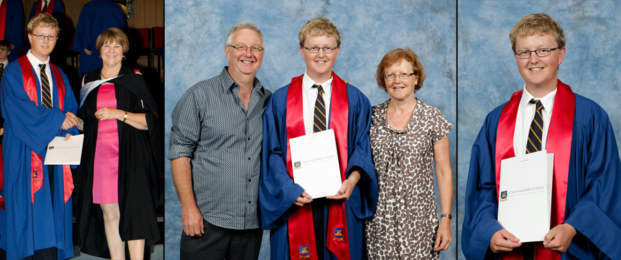 Schools-GraduationsHeaderImage.jpg