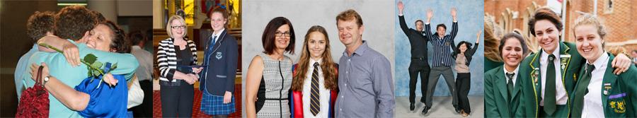 Schools-GraduationSampleStrip.jpg