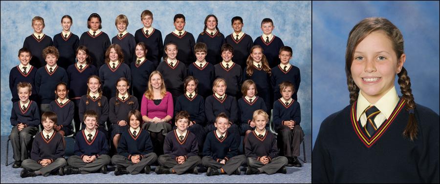 SchoolsHeaderImage.jpg