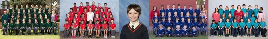 Schools-PrimarySampleStrip.jpg