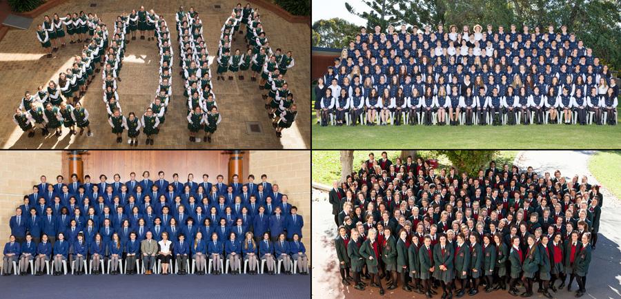 Schools-Year12SampleStrip.jpg