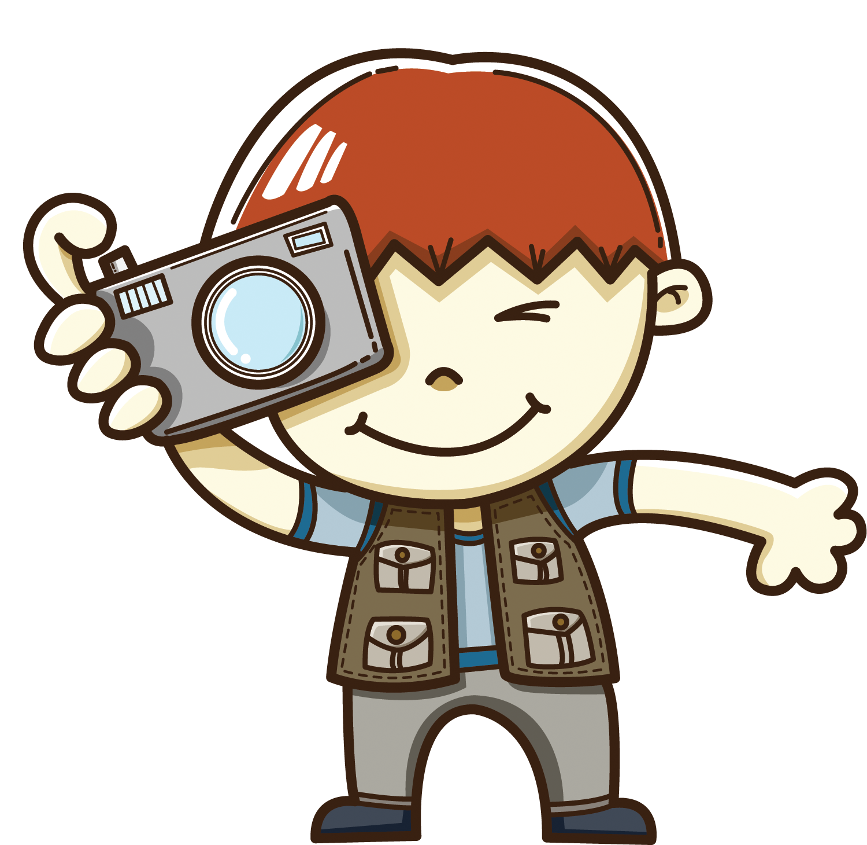 CameraKid.png