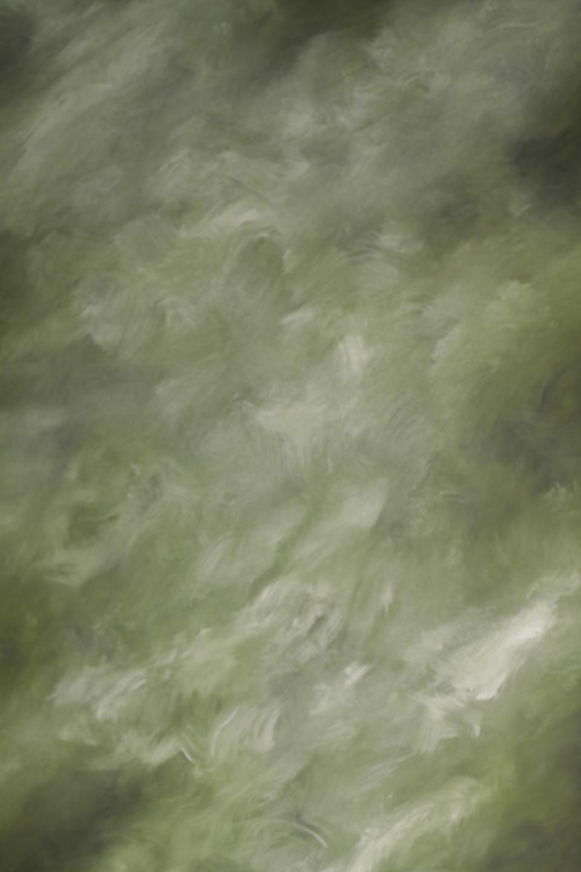 Twist_ForrestGreen - Vert.JPG