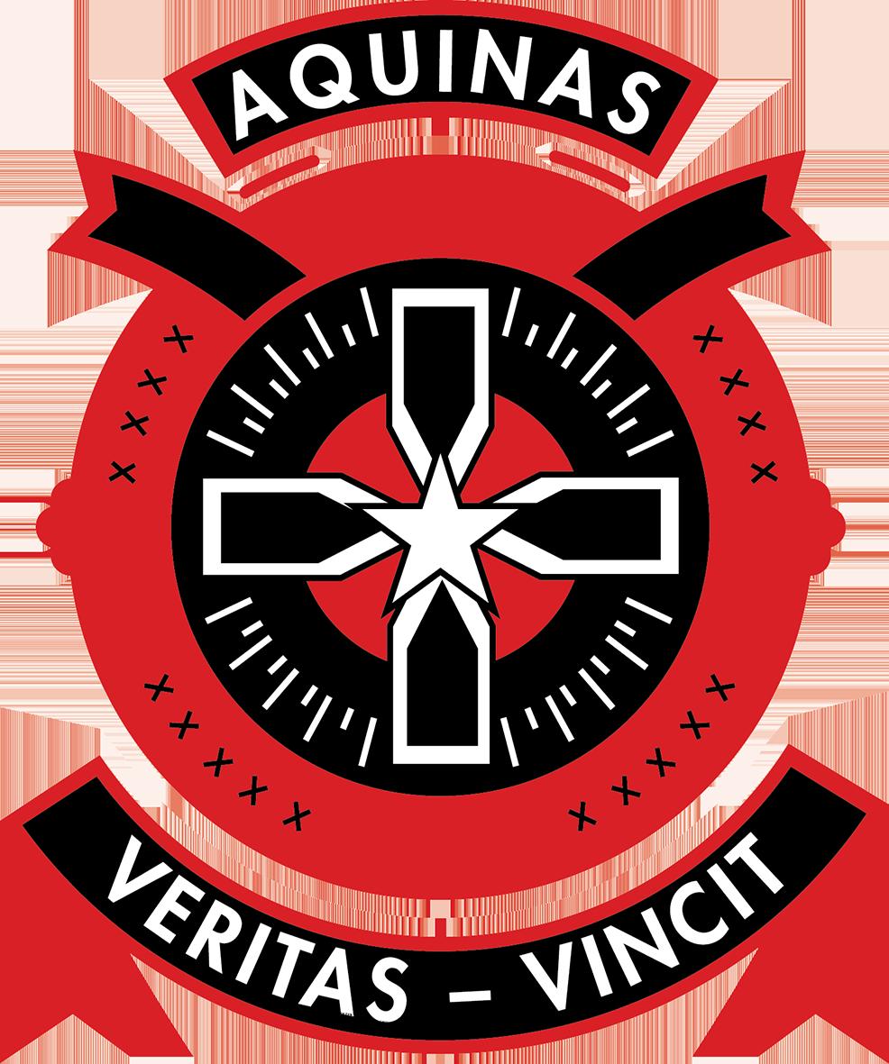 Aquinas Logo final.png