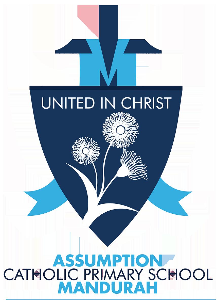 Assumption Logo.png