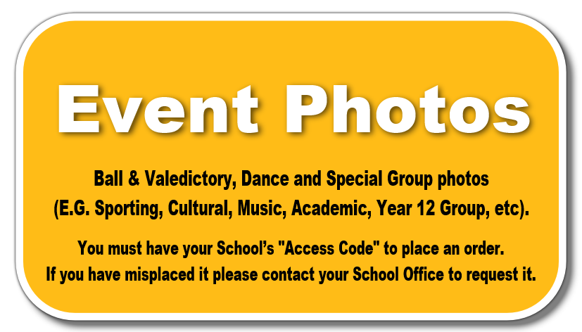 School Event Button.png