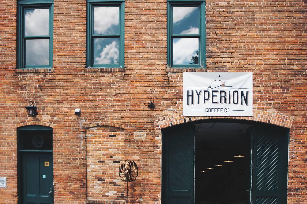 Hyperion Coffee Cherries.JPG
