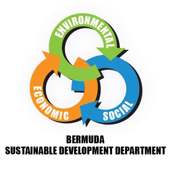 SD-logo.jpg