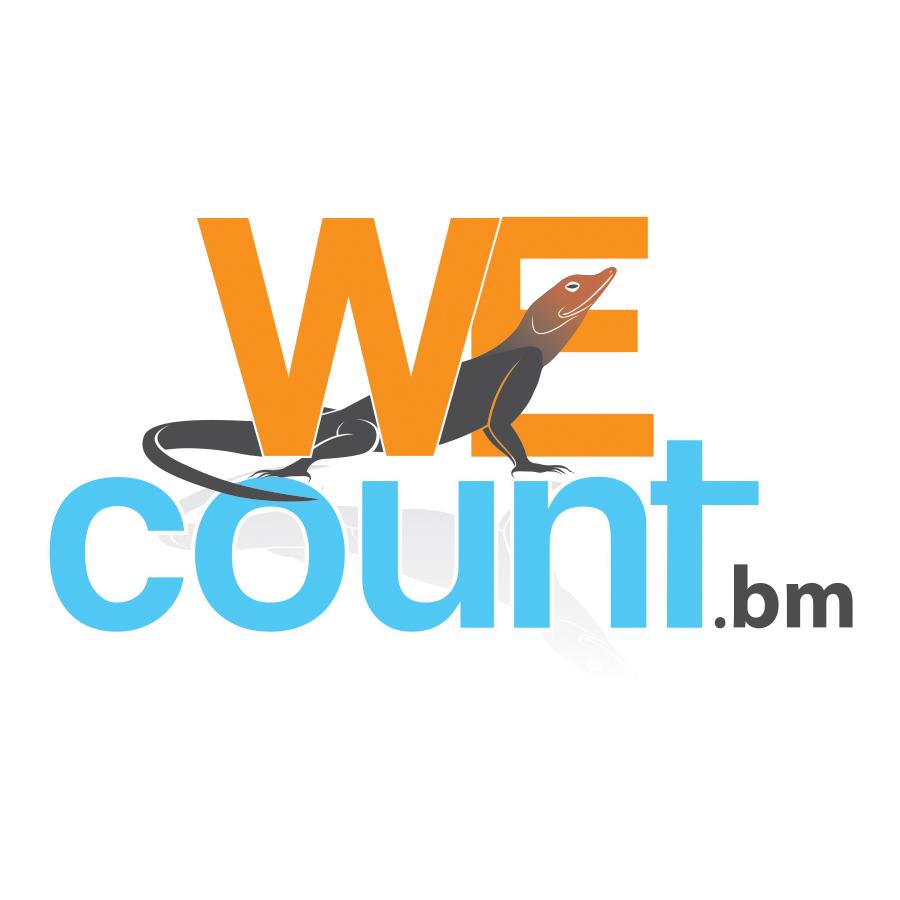 WECOUNT-LOGO.jpg