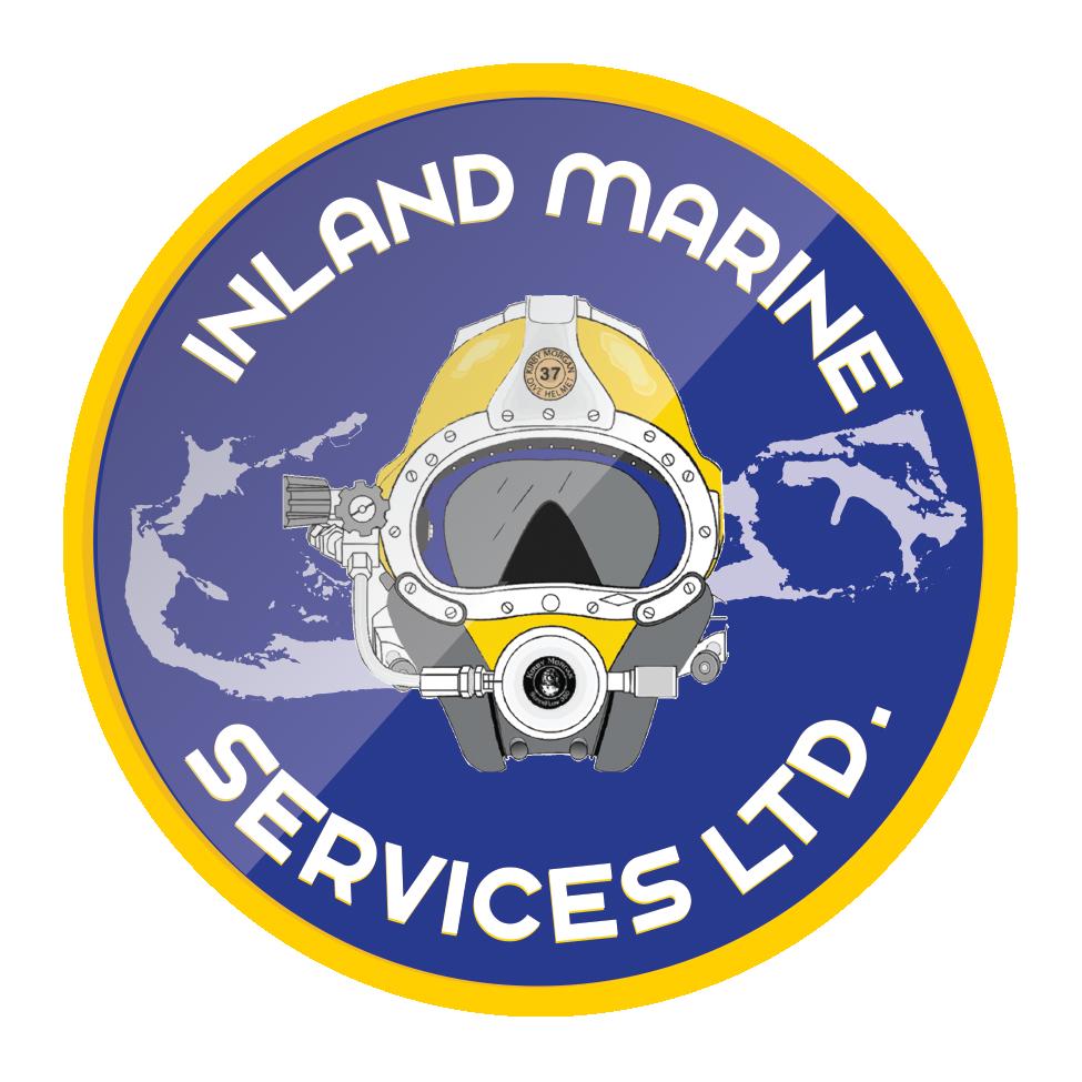 InLandMarine.Logo.Web.png