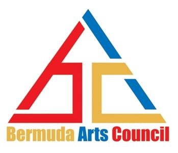 BAC Logo .jpg