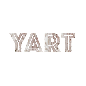 YART logo Square.jpg