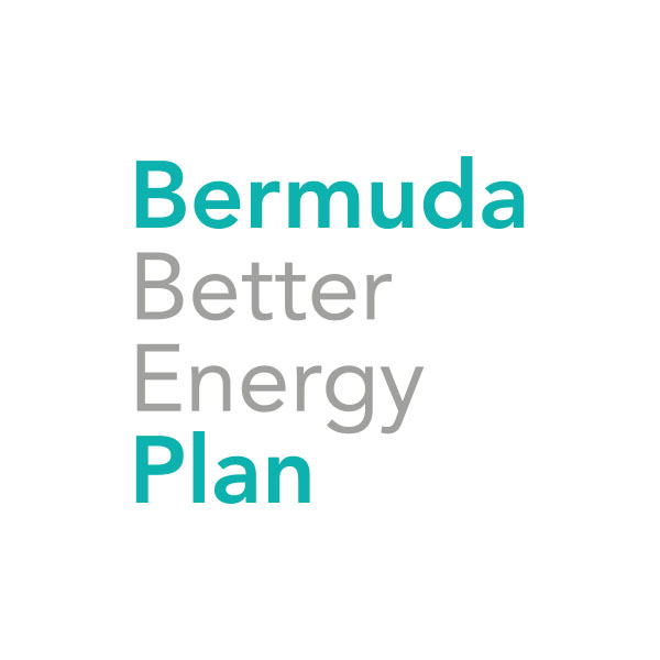BBEP Logo.jpg