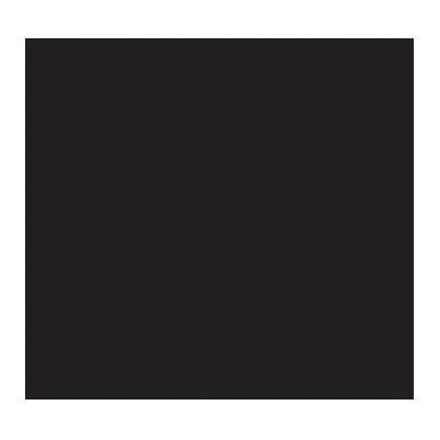 Infinity Food Vessels Logo