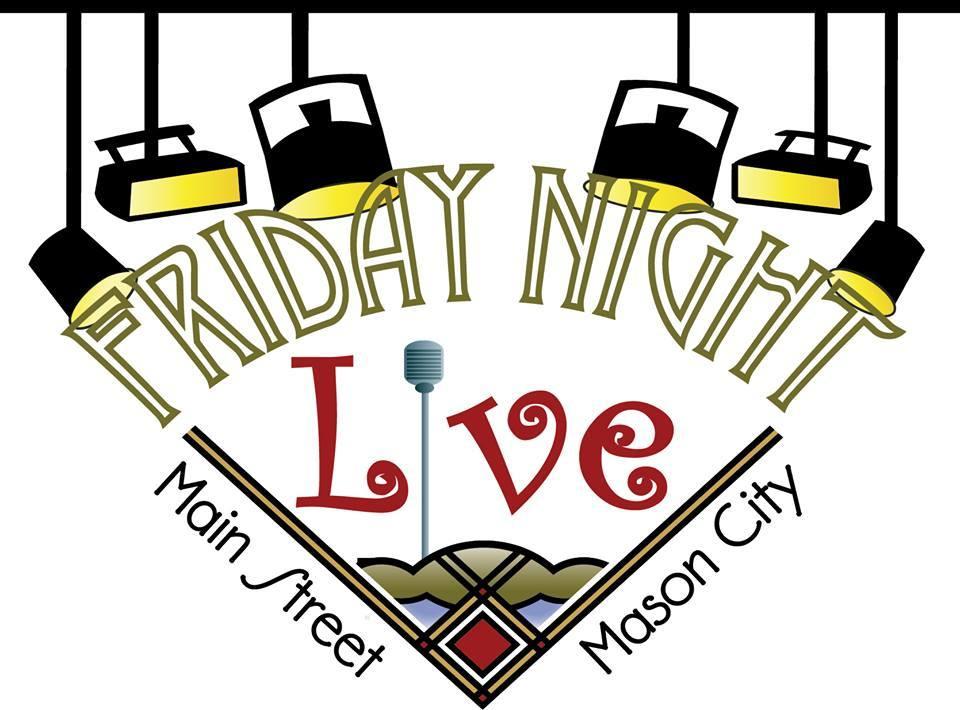 Friday Night Live Logo 2.jpg