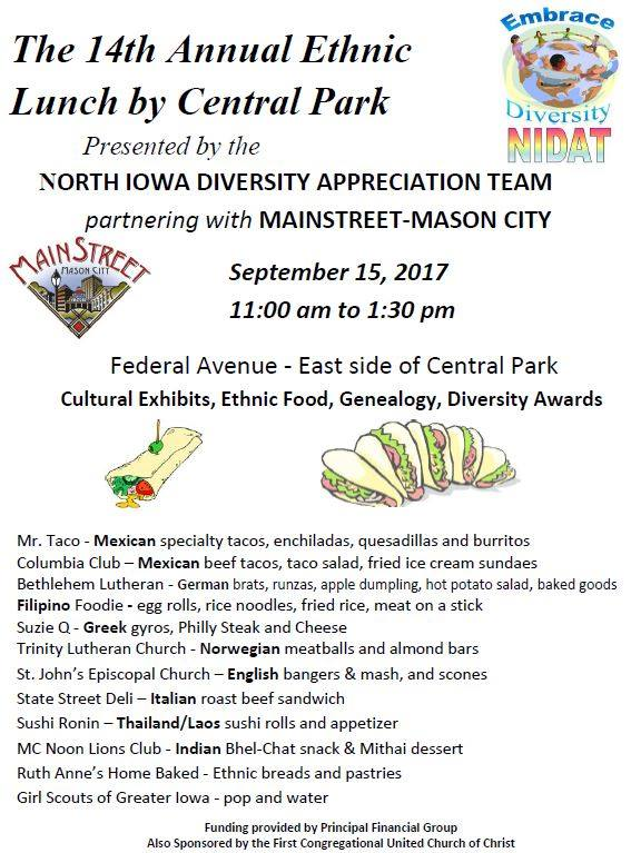 NIDAY 14th Ethnic Luncheon Poster.jpg