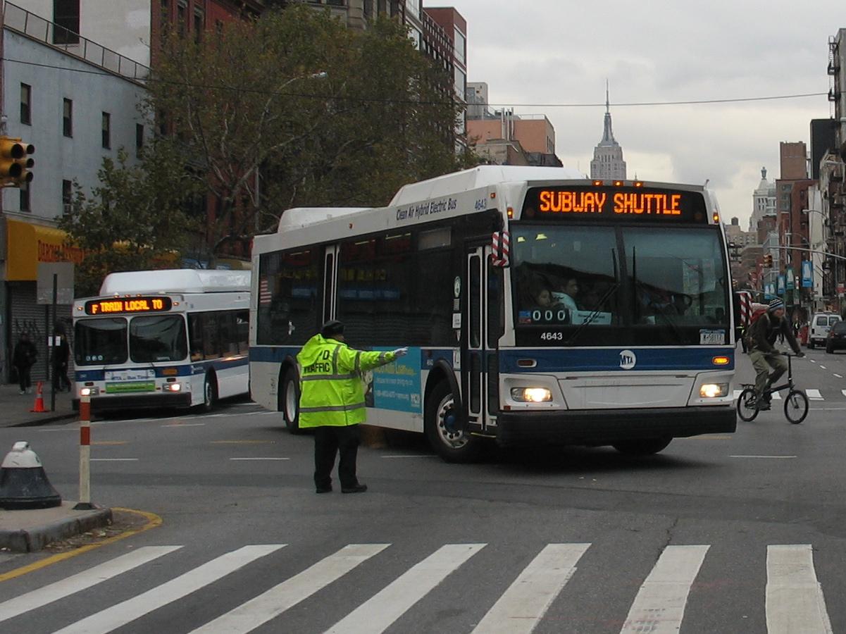 SubwayShuttle_Manhattan