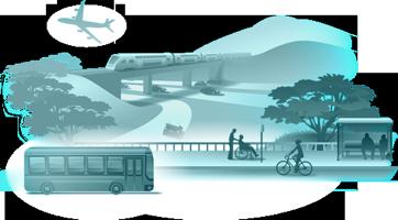 Community_Transportation
