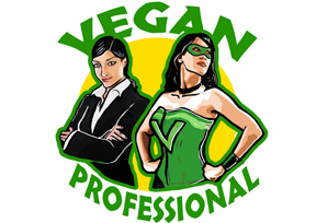 vegan_professional