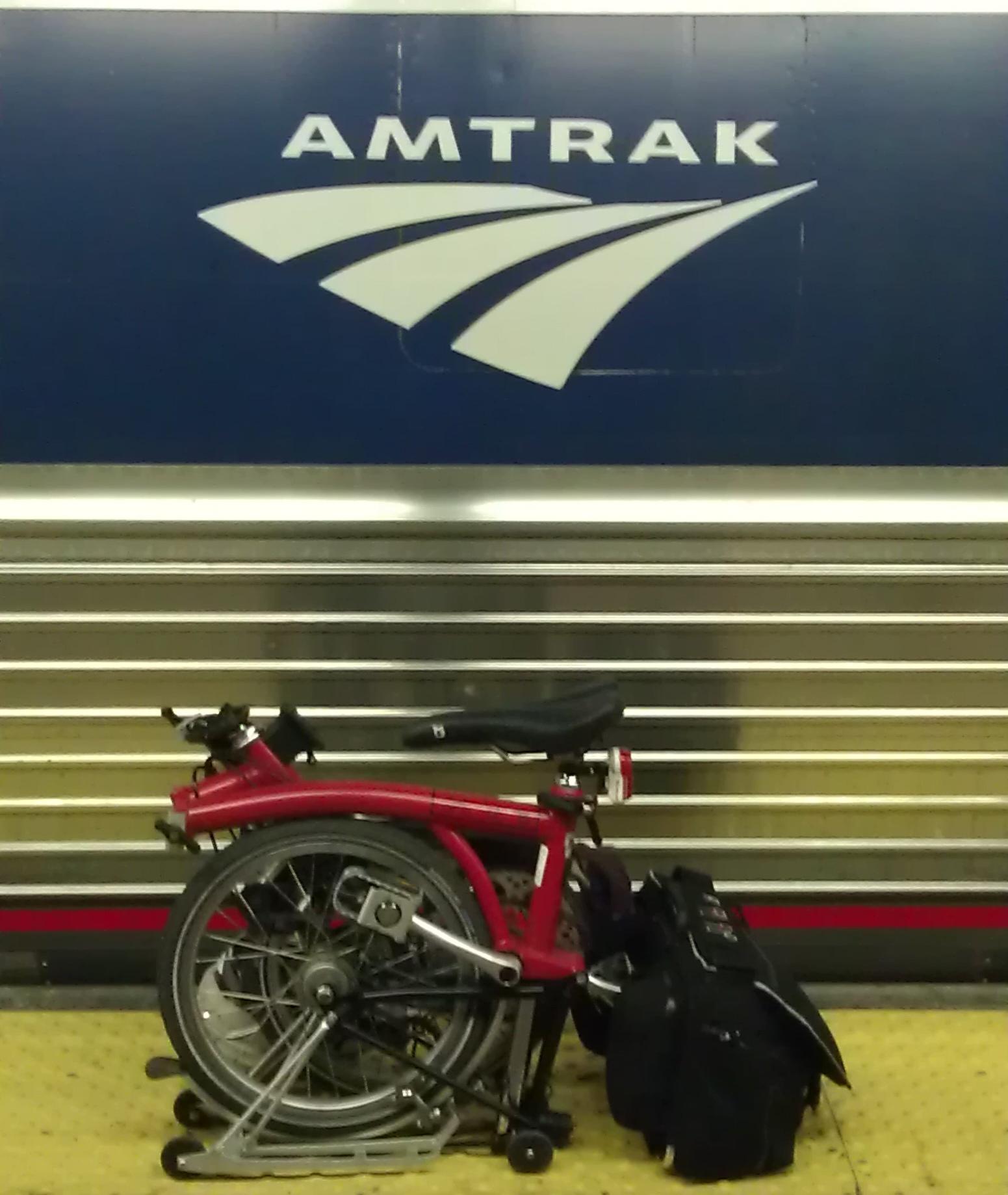 Amtrak Brompton.jpg
