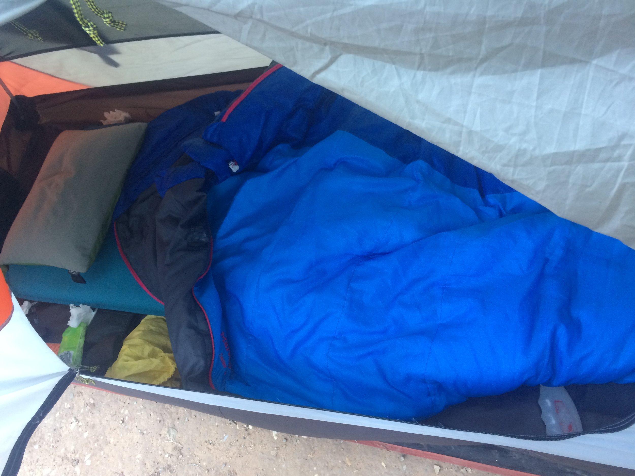 IMG_2373 tent.JPG