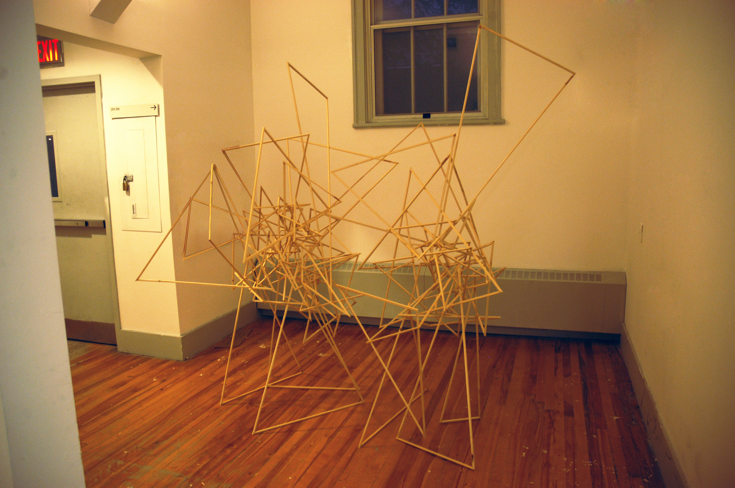 Nadine Plank Sculpture.jpg