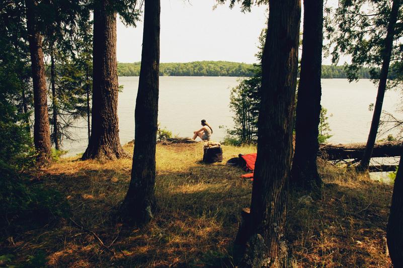 Canoe Trip 05.jpg