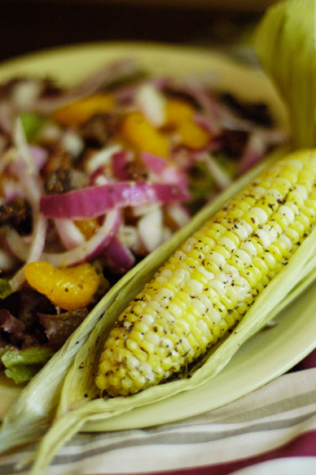 Herbed Corn.jpg