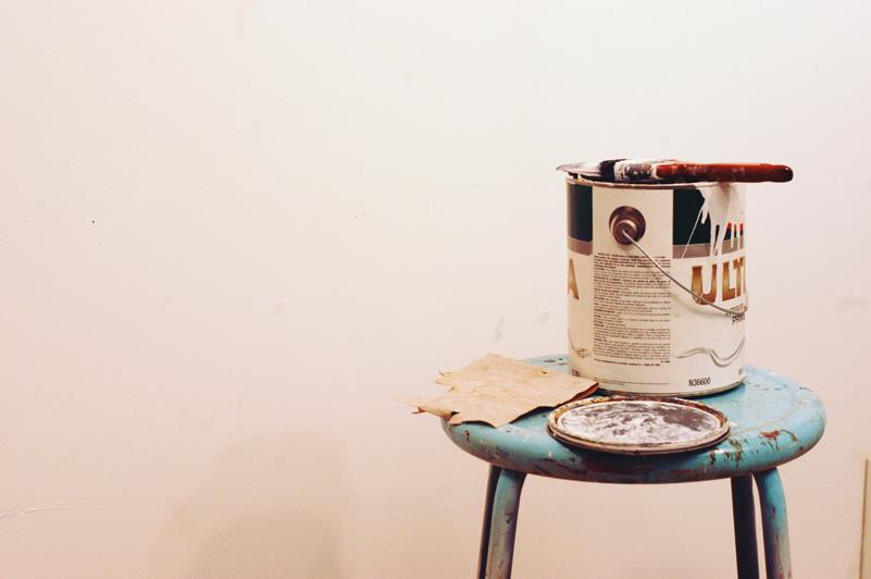 Studio Jan 23 04.jpg