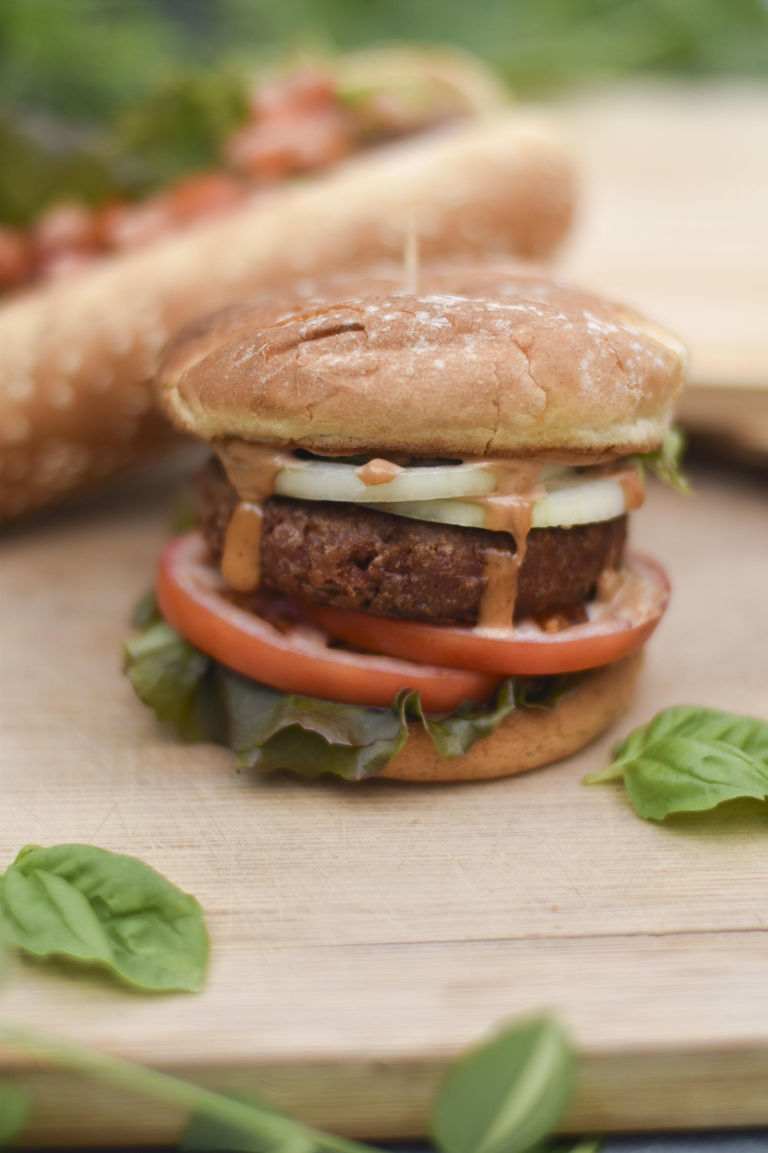 Burger Pack 29.jpg