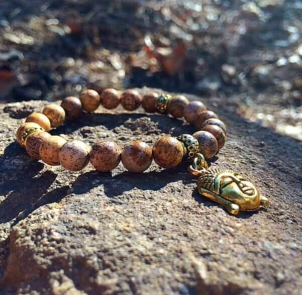 Beaded Bracelet Women