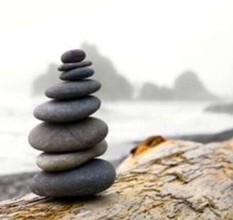 Sacral Chakra Balance