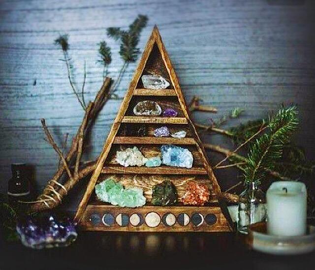 Chakra Healing Stones.JPG
