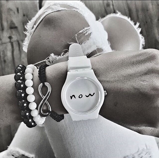 NOW WATCH COLLECTION -