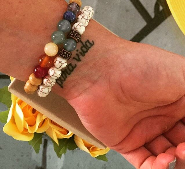 Healing Bead Bracelet.JPG