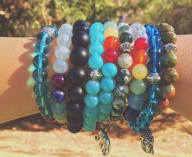 Authentic Bracelet - For Entire Bracelet Collection Visit Shop Now