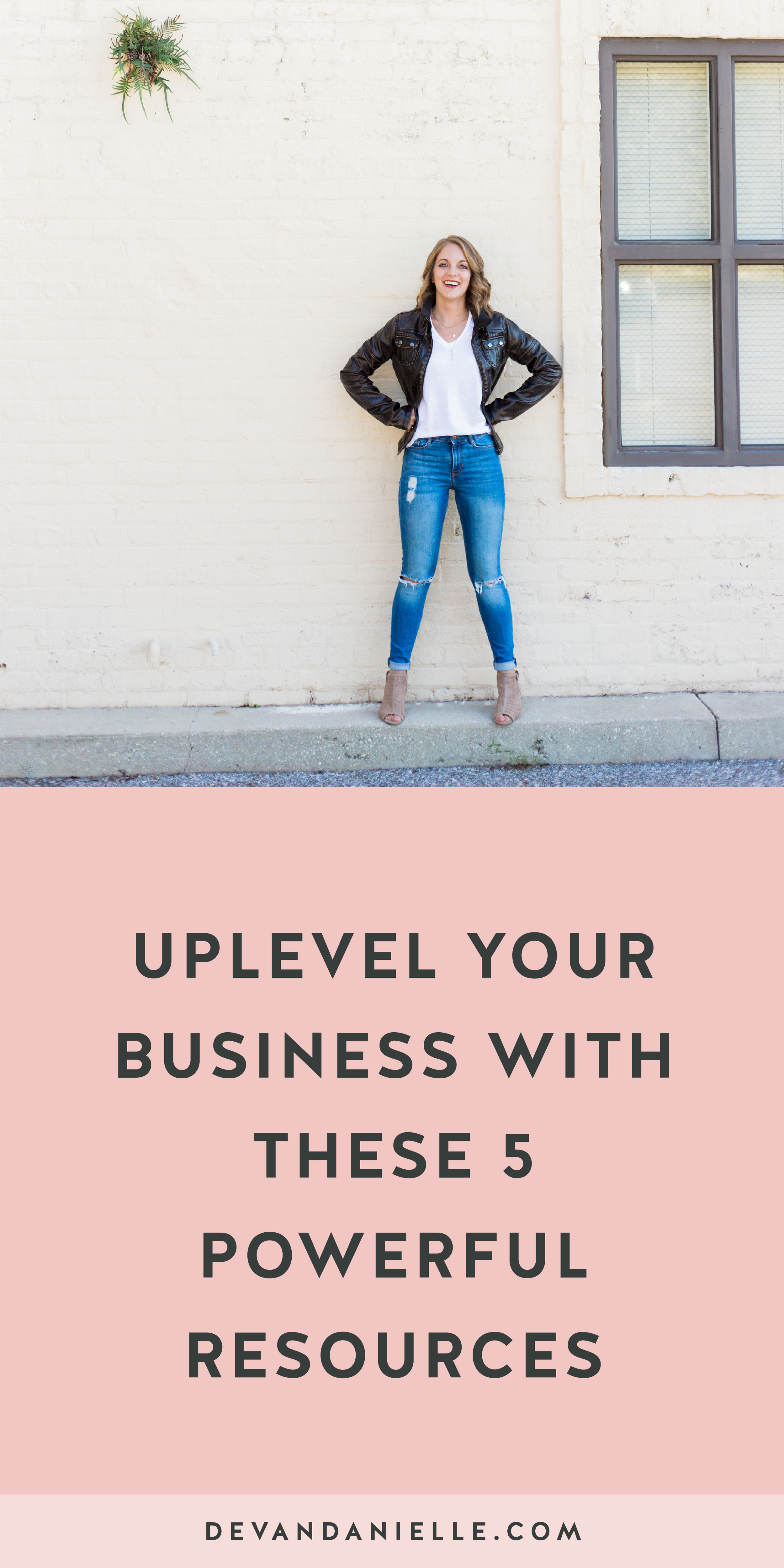 Uplevel-your-business-with-these-5-powerful-resources-01.png