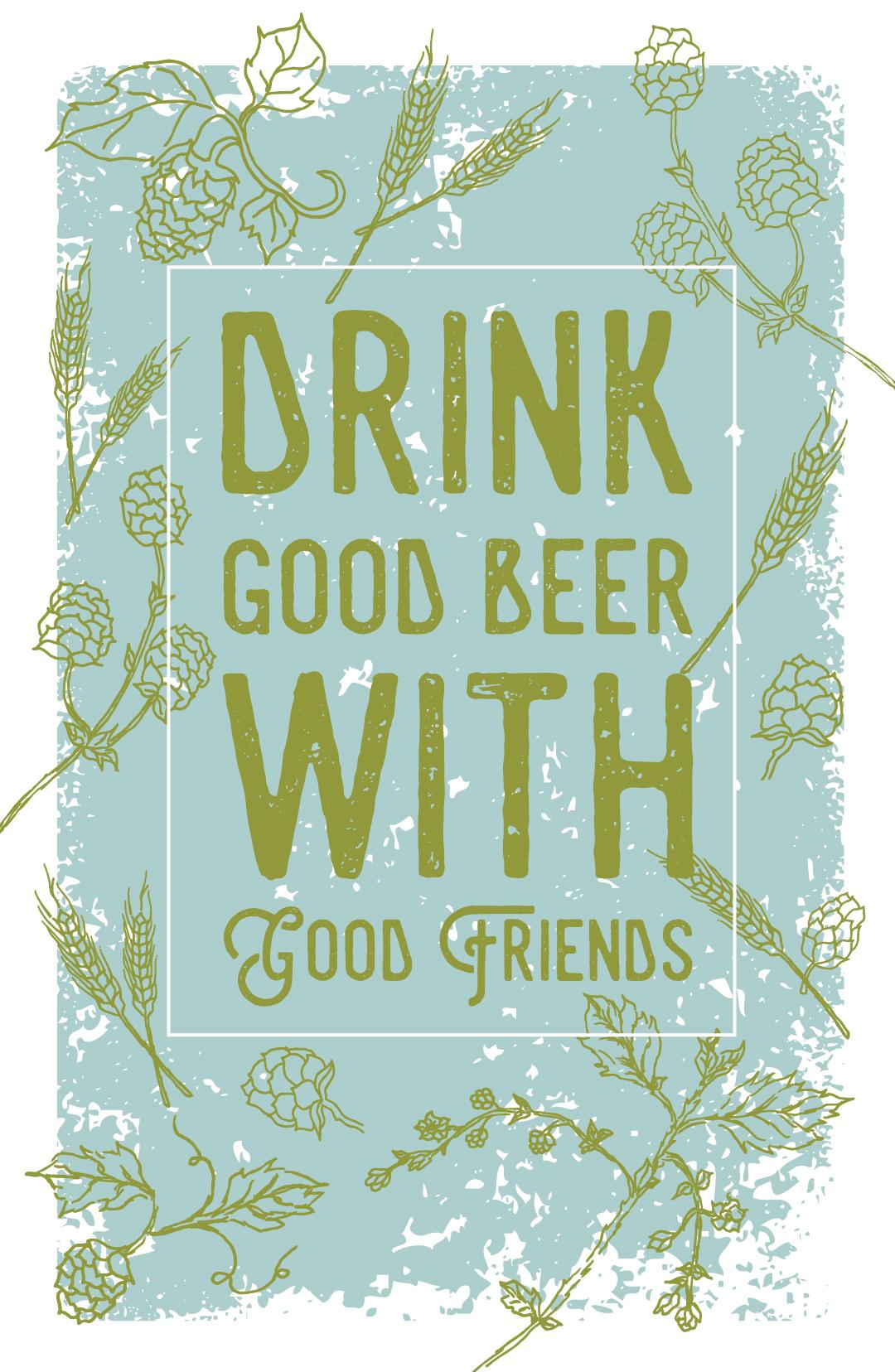 Craft+Beer+Poster-02.jpg