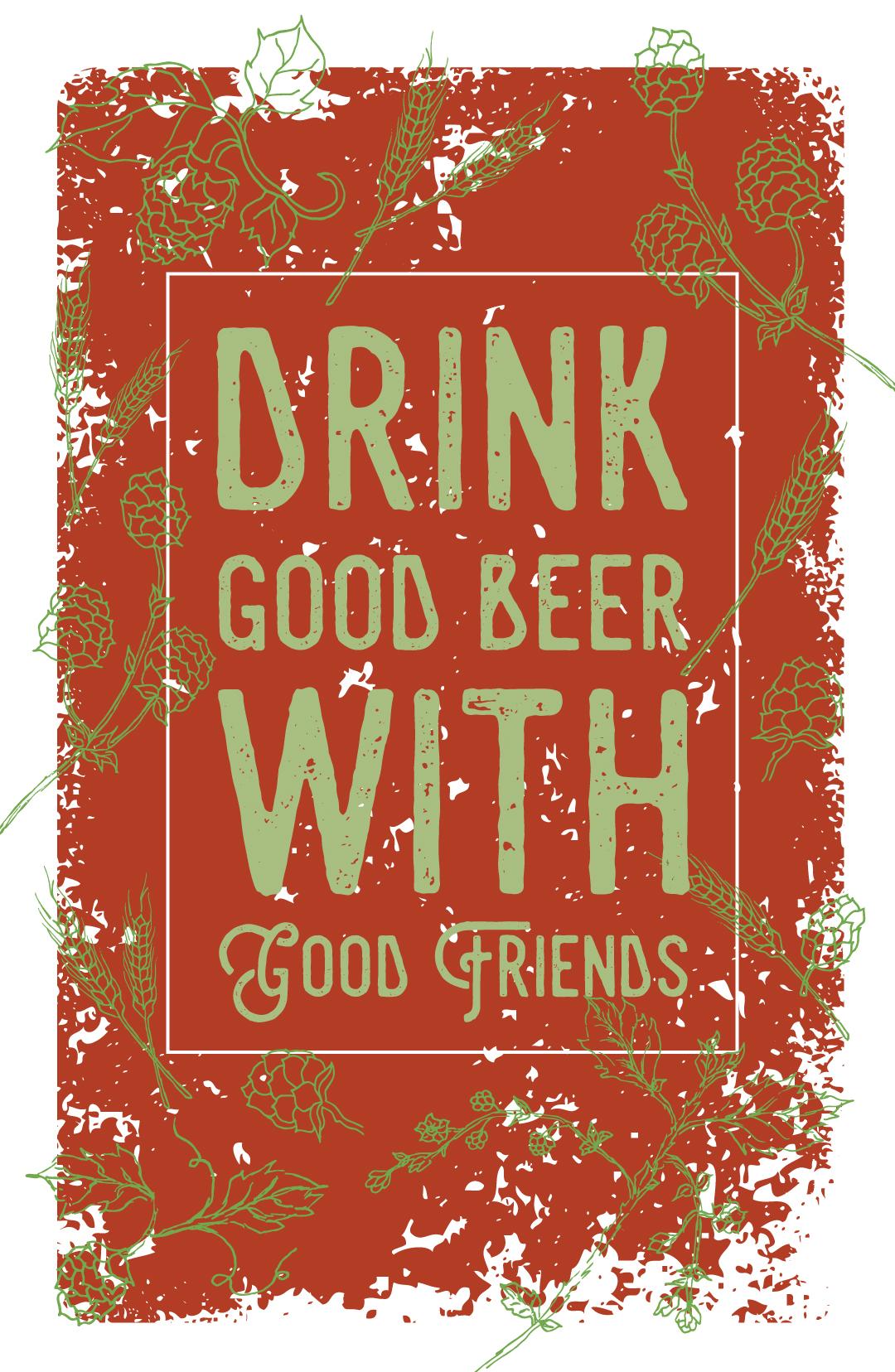 Craft+Beer+Poster-01.jpg