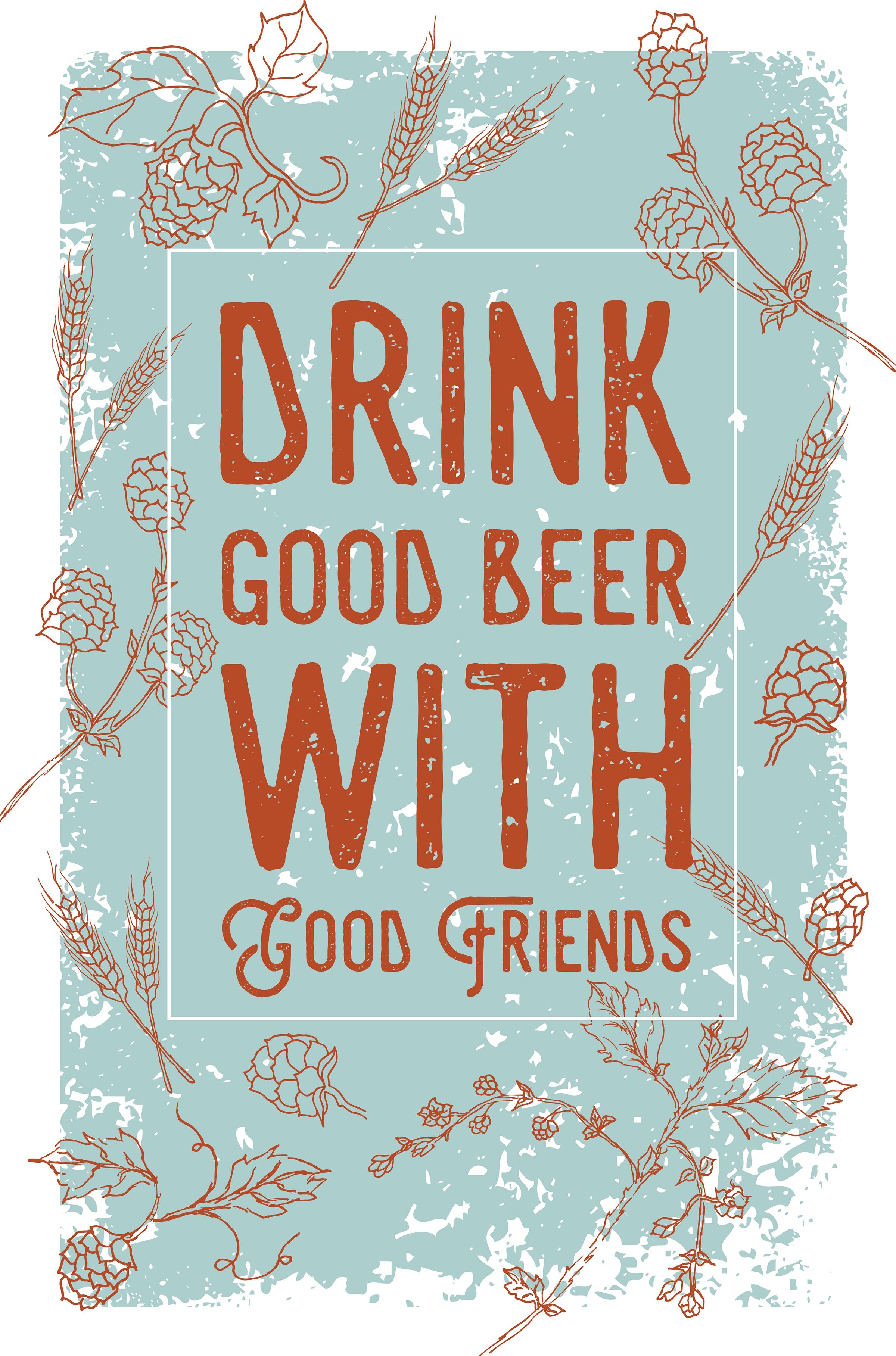 Craft Beer Poster-03.jpg
