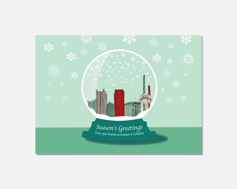 Graham+&+Co.+Christmas+Card+2015_Mockup.jpg