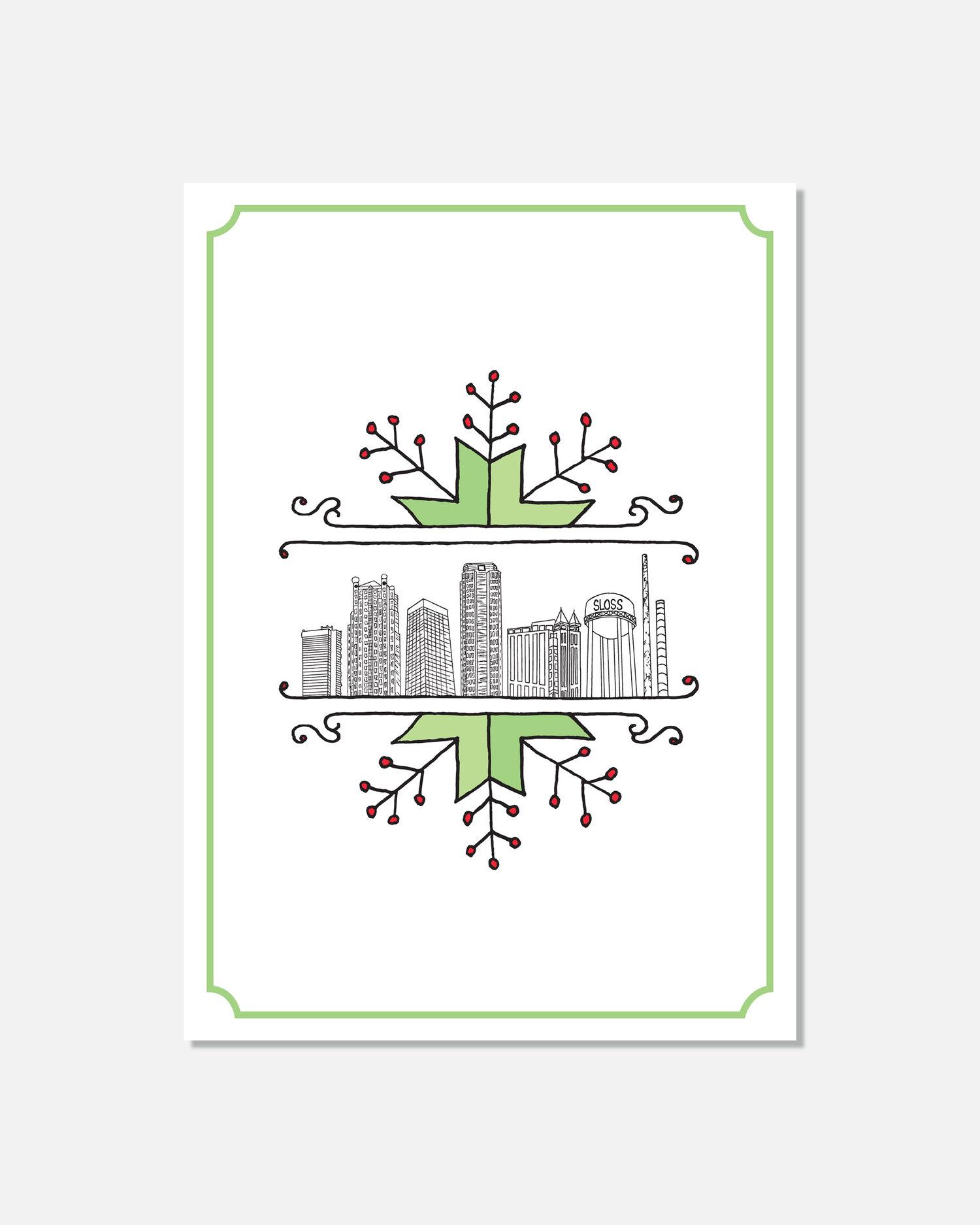 Graham+&+Co.+Christmas+Card+2016_Mockup.jpg