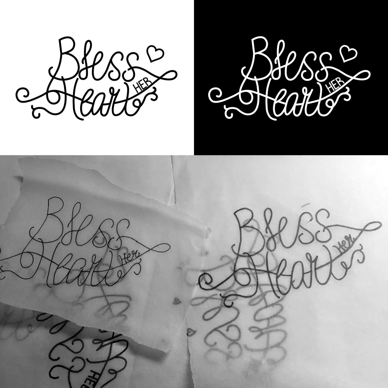 bless+her+heart_fb+and+website-02.jpg