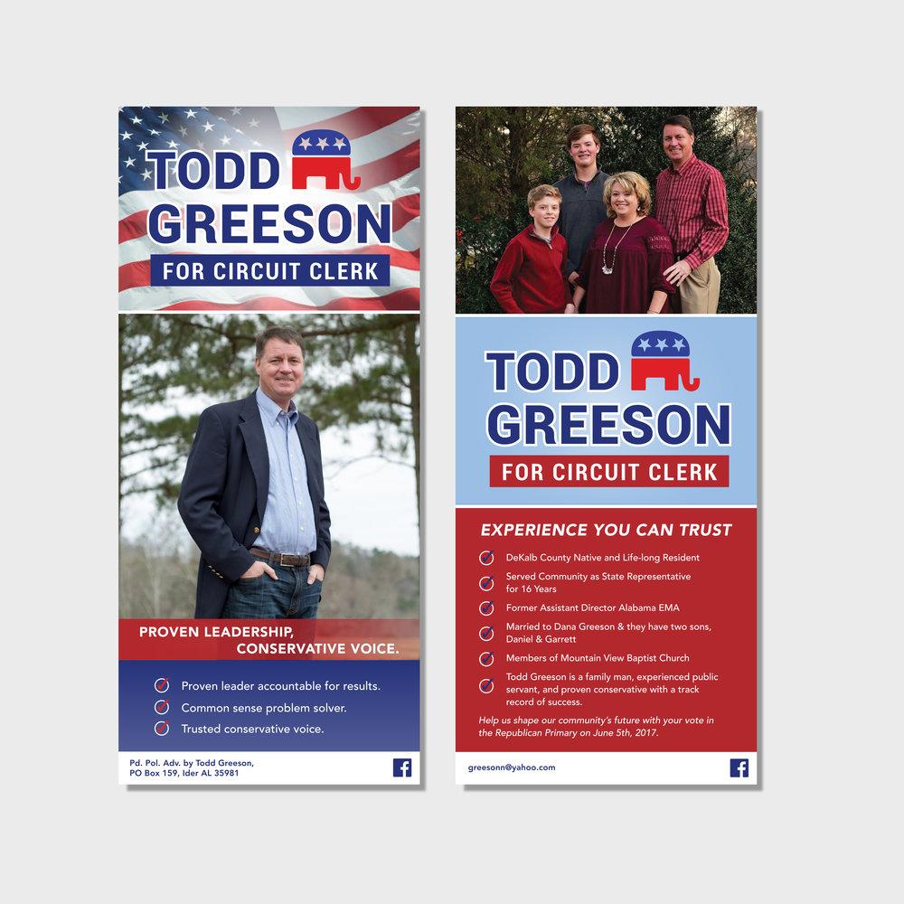 Todd_Greeson_Political+Palm_mockup.jpg
