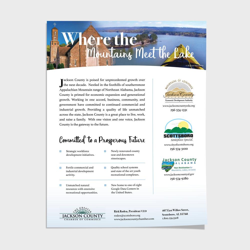 Jackson_County_Chamber_Ad_Mockup.jpg