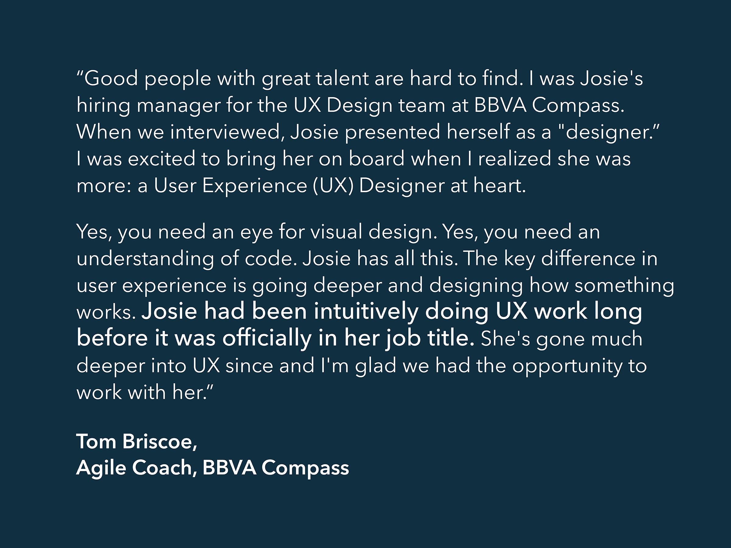 JCdesignco_reviews_bbva-06.png