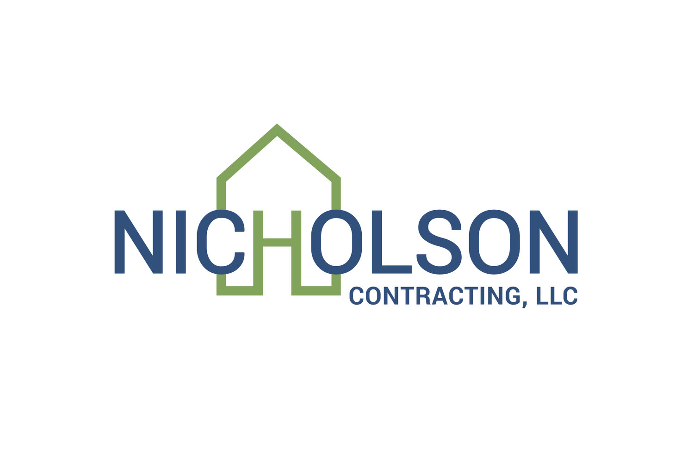 Nicholson Contracting, LLC